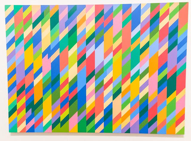 Tate Modern -7