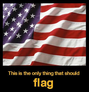 flag-character