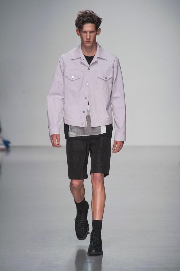 SS14 London Lou Dalton020_Botond Cseke(fashionising.com)
