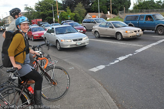 I-205 Path Ride - Pedalpalooza-13
