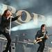 Hellfest 2013 - Europe