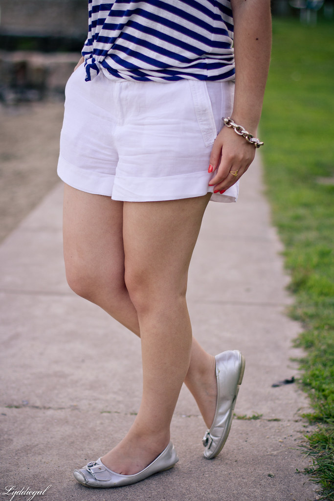stripes and white shorts-4.jpg