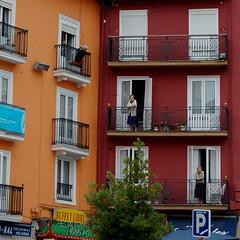 Santander6Luglio2007