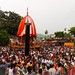 Ratha Yatra 2013 Part - II /Kullada by The Bhanjanagar