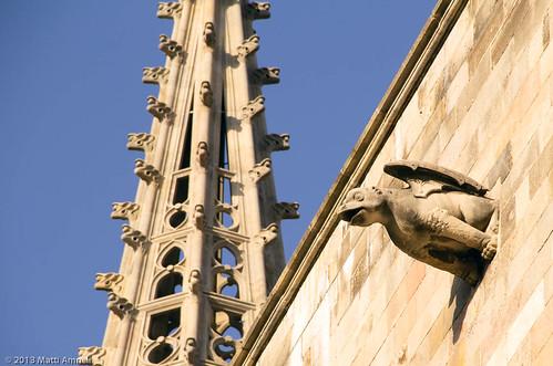 Barcelona_0592 by Brin d'Acier
