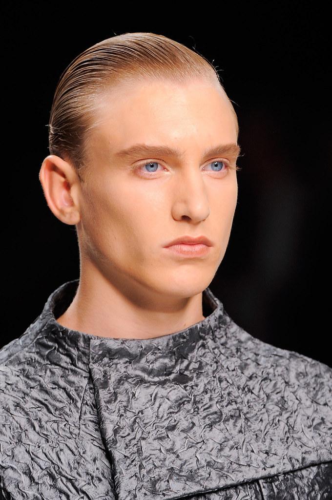 SS14 Milan Ji Wenbo077_Jeroen Smits(fashionising.com)