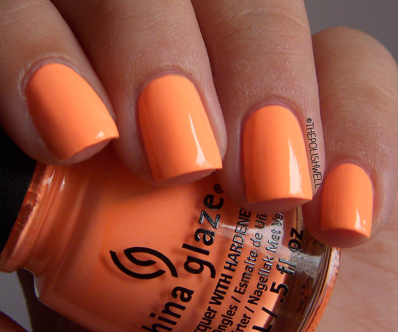 china-glaze-sun-of-a-peach