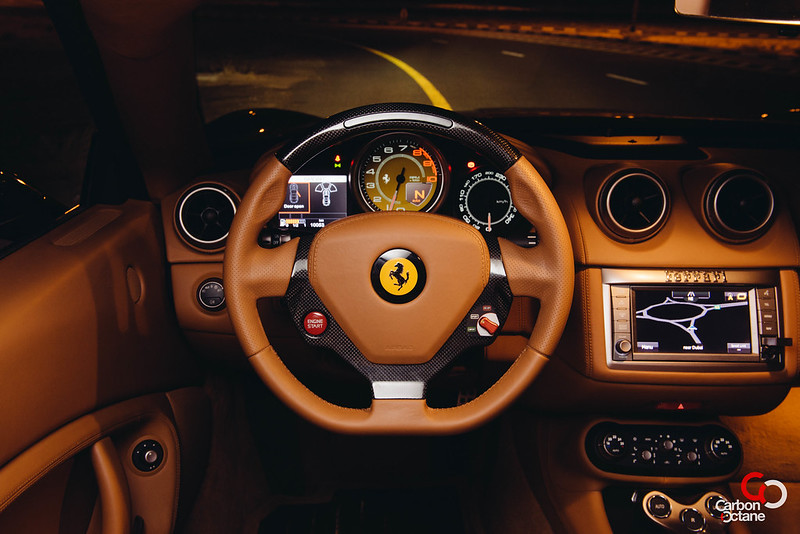 2013 - Ferrari - California-22.jpg