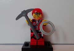 LegoS11_Mountaineer