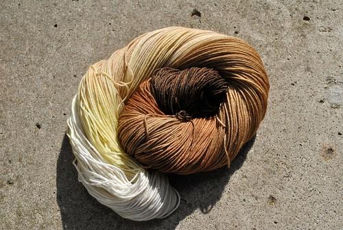 tarantula yarn 011