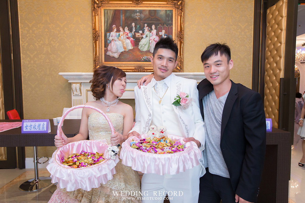 2013.06.23 Wedding Record-251