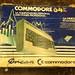 Small photo of Commodore 64 Drean edition