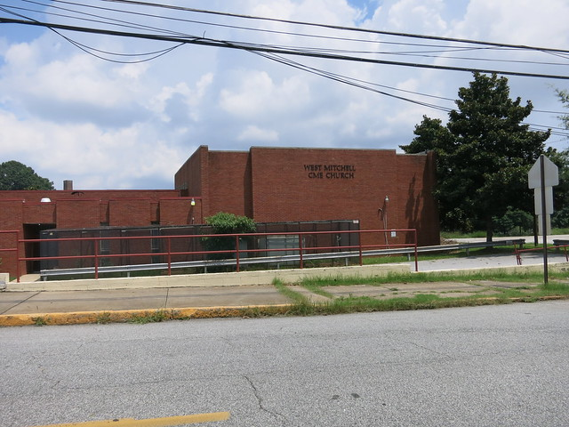 IMG_2692 2013-07-26-West-Mitchell-CME-Church-Atlanta