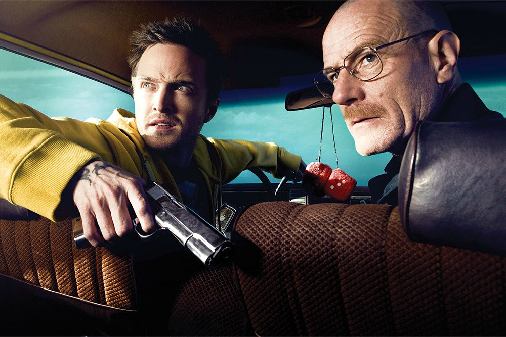 breaking-bad-final-episodes-to-launch-in-august-01