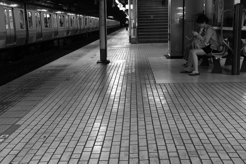 2013.07.29. Ooimachi