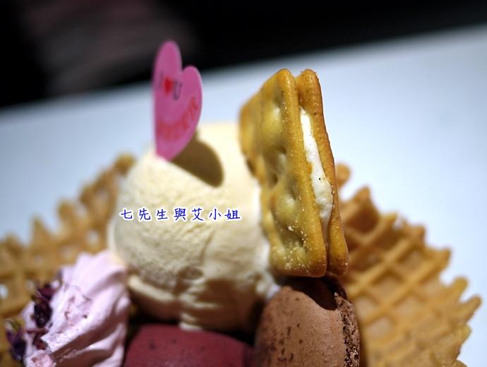 15 IOU Cafe
