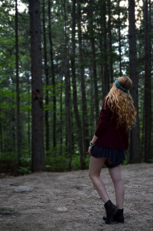 wanderingwoods5