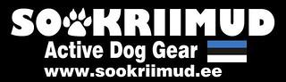 Sookriimud_logo