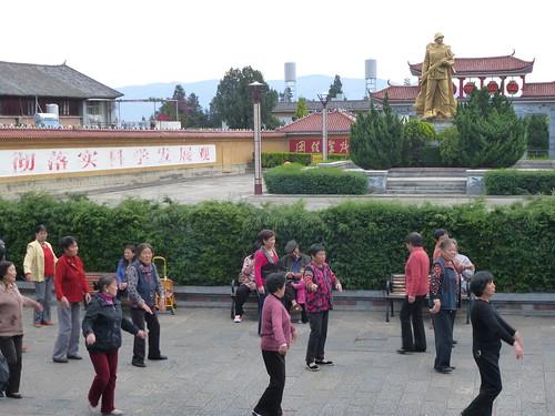 Yunnan13-Dali-Ville (106)
