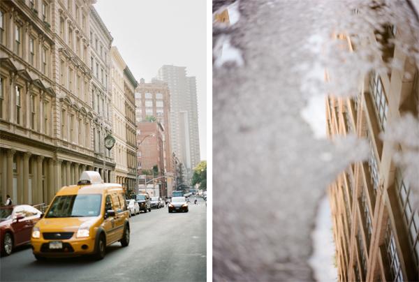 RYALE_Tribeca-1