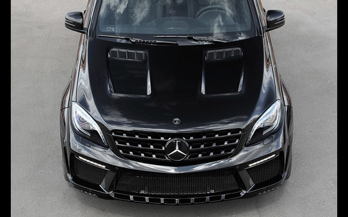 2013-TopCar-Mercedes-Benz-ML-63-AMG-Inferno-Black-4-1280x800