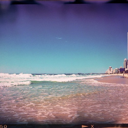 square squareformat iphoneography instagramapp uploaded:by=instagram foursquare:venue=4d9bb666cbc96ea83c66f225