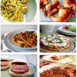 Made with Love Monday Entrees