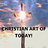 the Christian *Themed* Art/Photos of Today group icon