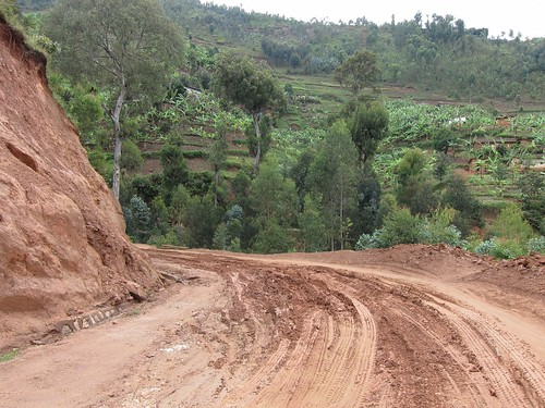 geotagged rwanda westernprovince rwa geo:lat=199035780 geo:lon=2940234120 rukanka