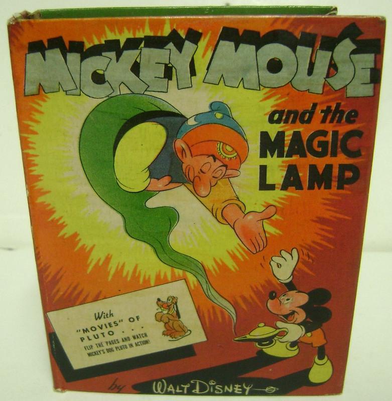 blb_mickeymagiclamp