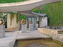 Carlo scarpa giardini venise flickr photo sharing for Giardini a venise