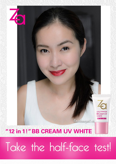 za-bb-cream-philippines