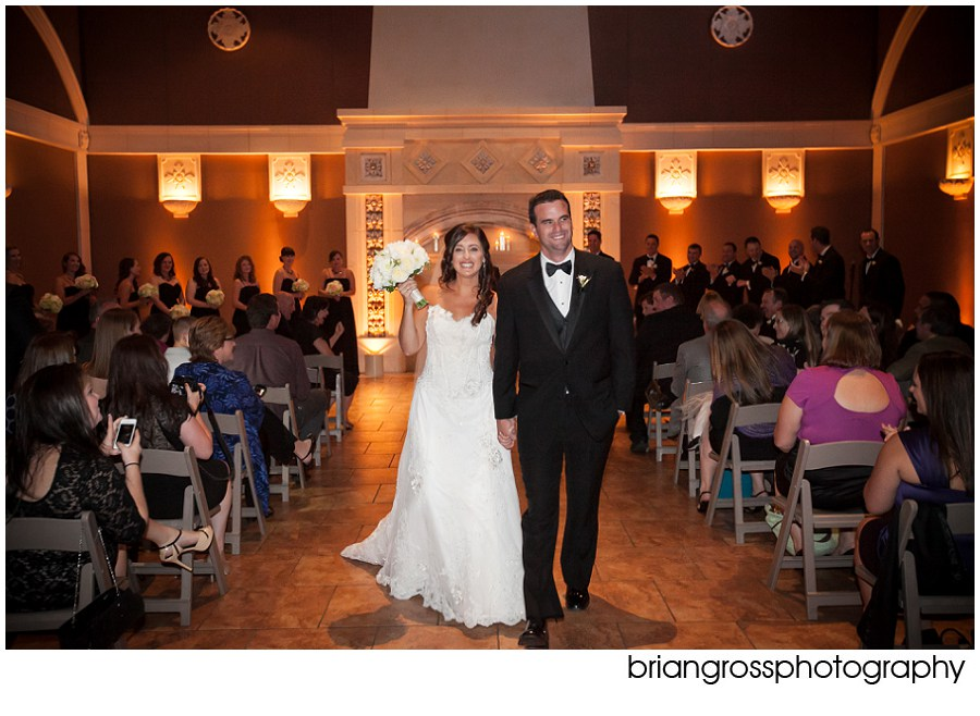 R_A_Casa_Real_Wedding_Brian_Gross_Photography-208