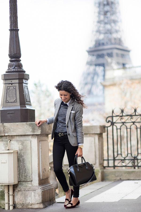 paris-in-the-fall-1