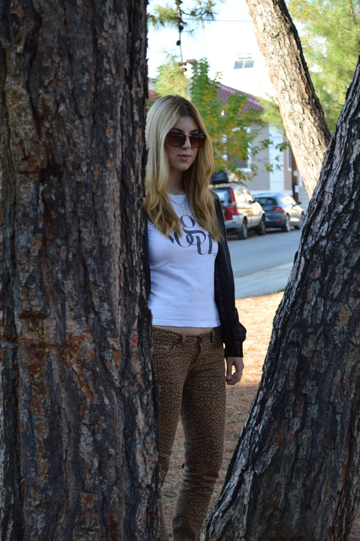 leopard jeans4