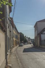 France Anneyron