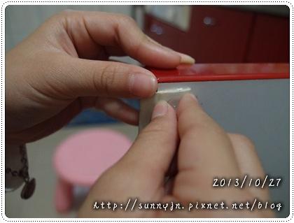 PA275146.jpg