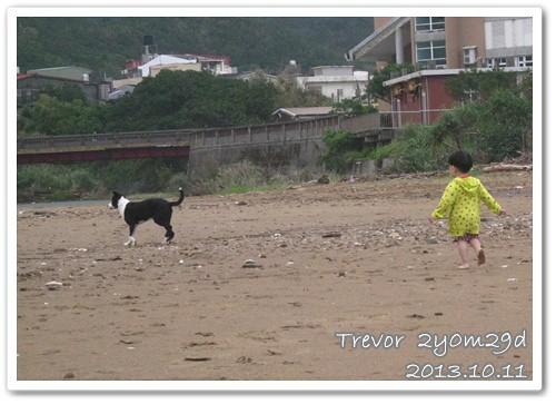 131011-狗狗要回家了