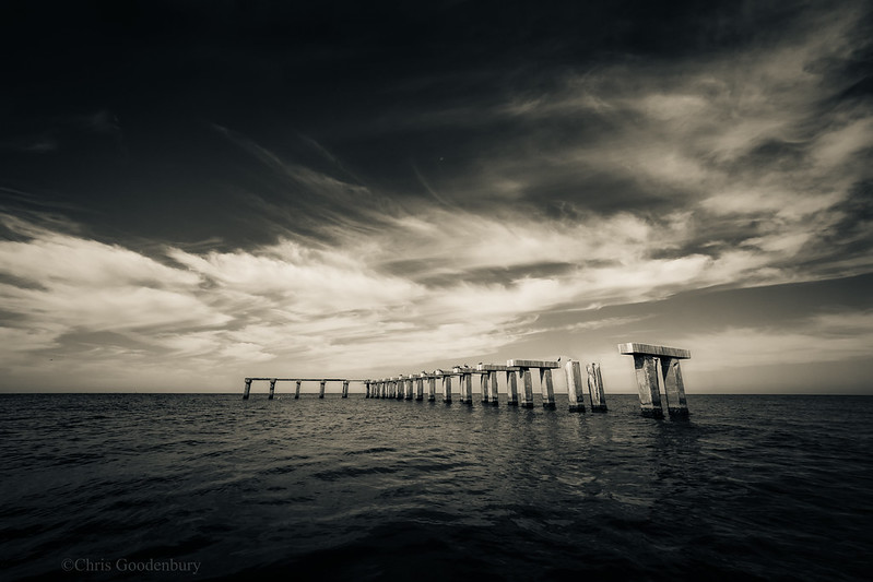 The Last Remnants | Boca Grande