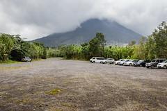 Costa Rica, en paysages