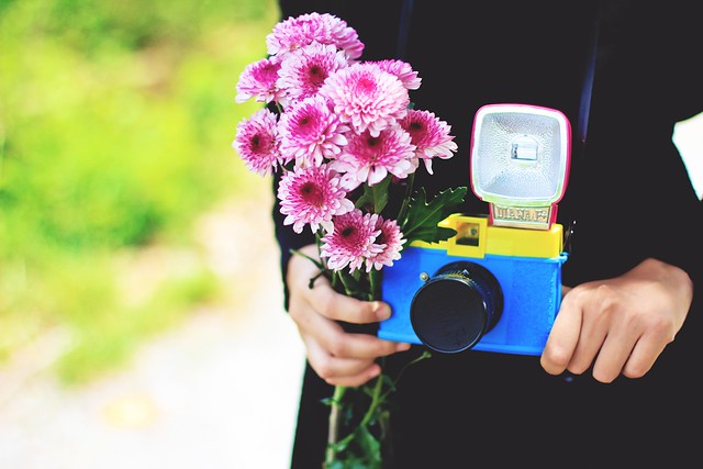 PhotoShoot (14)
