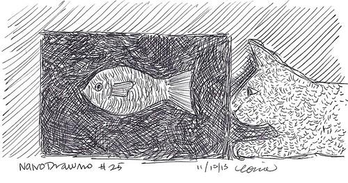 2013-11-10-fishtank