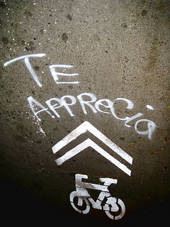 20101028 sharrow-te-apprecia