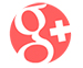 zelanthropy at google plus