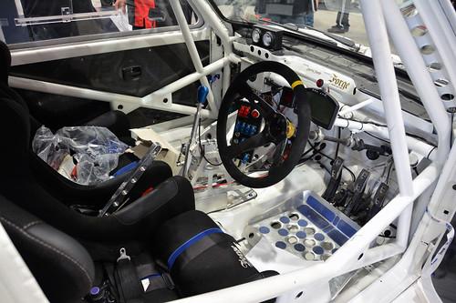 009-vw-mk1-golf-forge-motorsport-1
