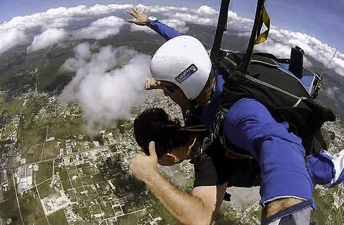 Salto en paracaídas - Eduardo (37)