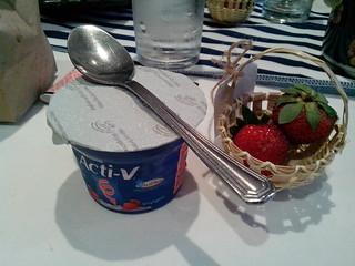 Nestle Acti-V