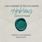 1-Hebrews_403_403_LaunchTeam