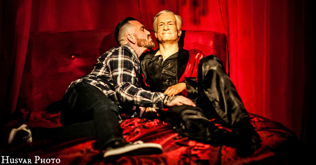 dude kissing hugh heffner in_the_know_mom