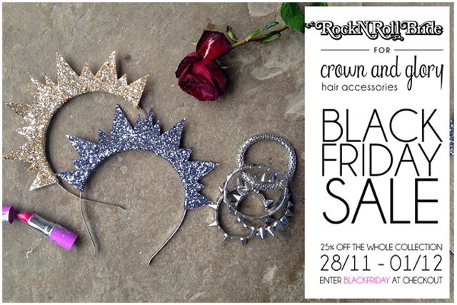 BLACK FRIDAY SALE PROMO blog